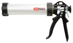 KS TOOLS Pistolet do kartuszy 310ml 980.1000