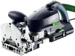 FESTOOL Frezarka do połączeń DOMINO XL, DF 700 EQ-Plus
