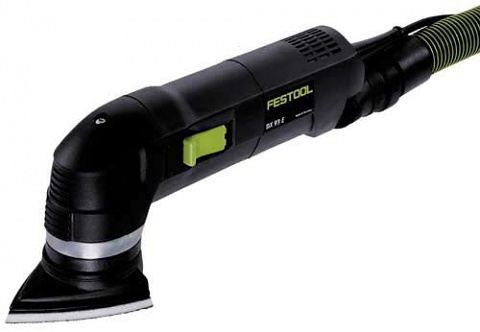 Szlifierka FESTOOL DELTEX DX 93 E-Plus  567855 x