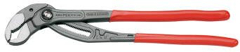 "KNIPEX COBRA szczypce do rur 4 1/2"" 560mm 87 01 560"